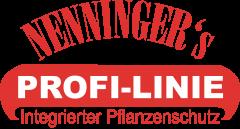 L-Nenninger